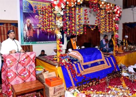18 Sala Keertan Samagam Kashmore (18)