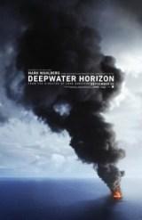 Assistir Filme Horizonte Profundo Desastre no Golfo Legendado