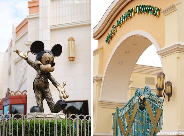 DisneyStudios (2)