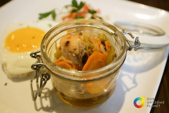Italiannis Breakfast-6.jpg