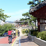 29 Corea del Sur, Suwon 01