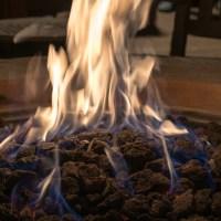 0113 - Fireplace