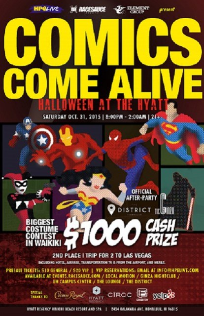 2015-10-31-1442831318__comics_come_alive__halloween_at_the_hyatt