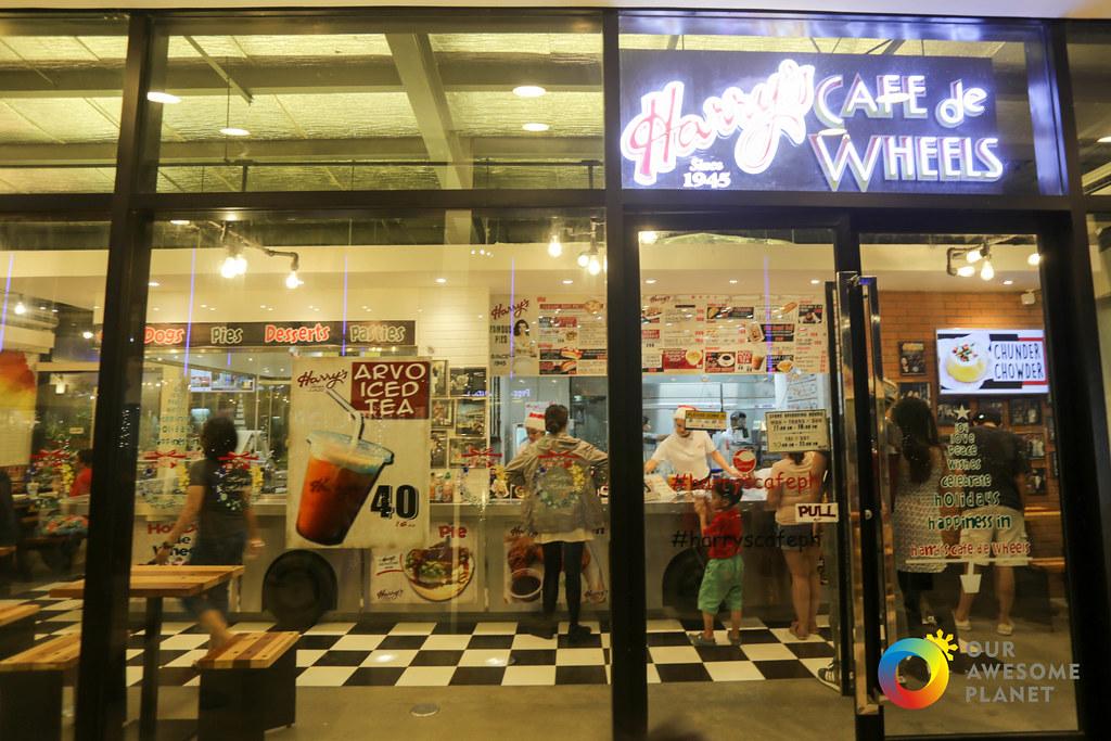 Harry's Cafe de Wheels-1.jpg