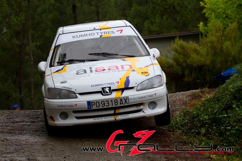 rally_sur_do_condado_2011_264_20150304_1838889575