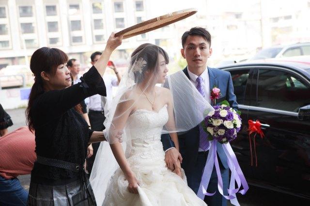 婚攝推薦,台中婚攝,PTT婚攝,婚禮紀錄,台北婚攝,球愛物語,Jin-20161016-2180