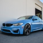 F8x M3 M4 Macht Schnell Wheel Spacer Reference Thread Page 18 Bmw M3 And Bmw M4 Forum