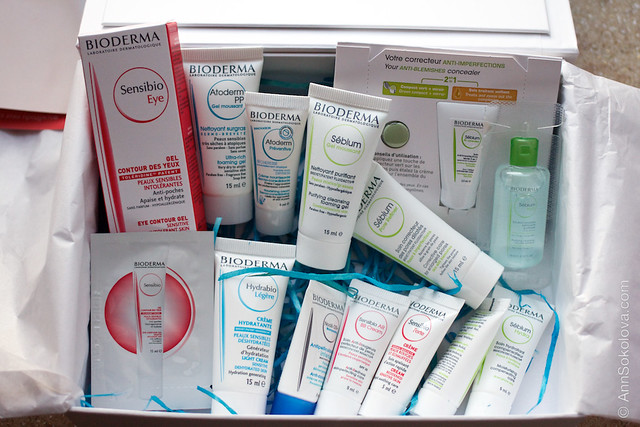 04 Wonderbox Bioderma November 2015