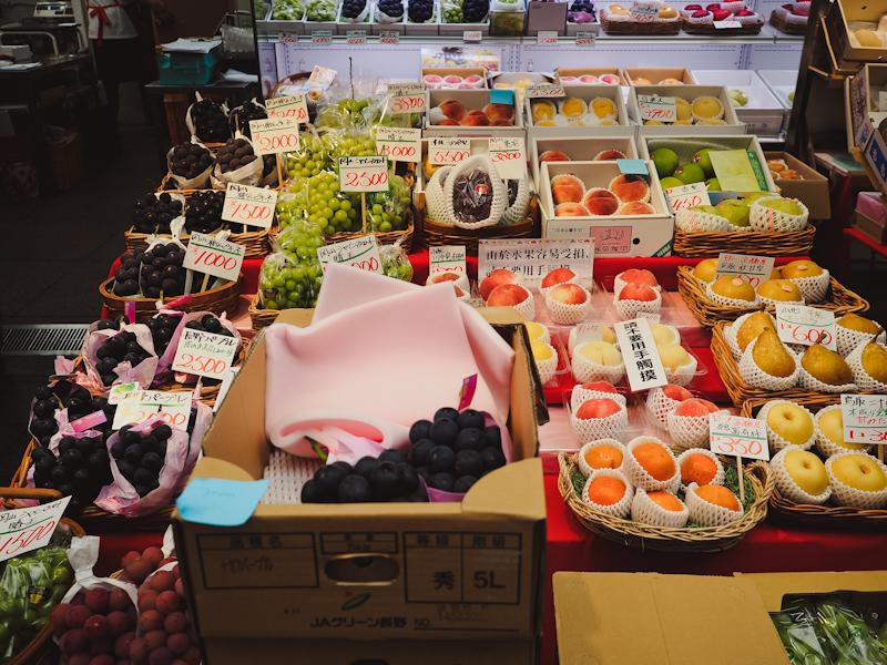 Ichiba-Kuromon-Market-5