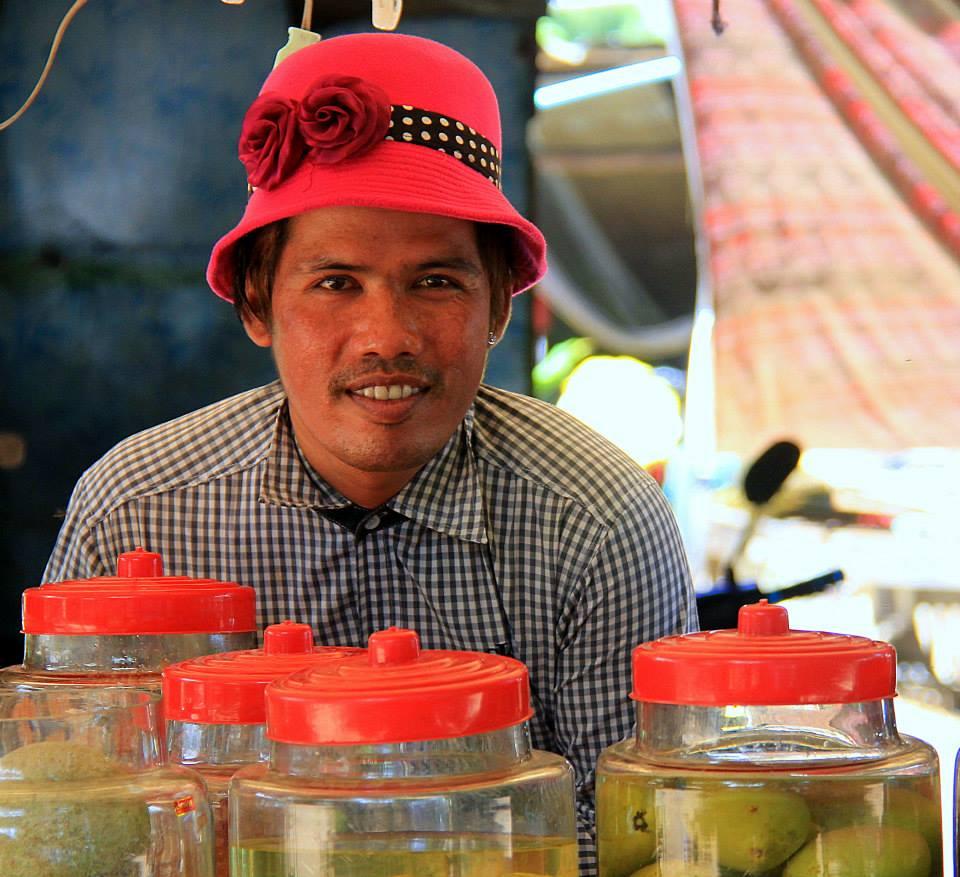 #battambang #cambodia #travelbloggerindia #cambodiatravelblog