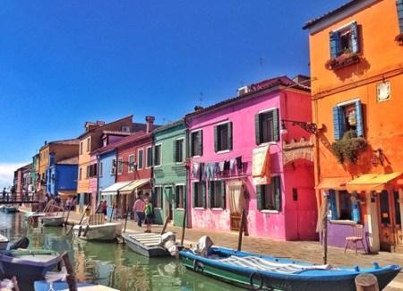 Venezia jesolo cosa vedere cosa fare e dove soggiornare for Dove soggiornare a venezia