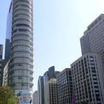 23 Corea del Sur, Dongdaemun   03