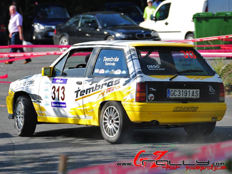 rally_de_ferrol_2011_599_20150304_1461588721