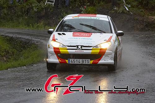 rally_do_albarino_114_20150302_1426297502