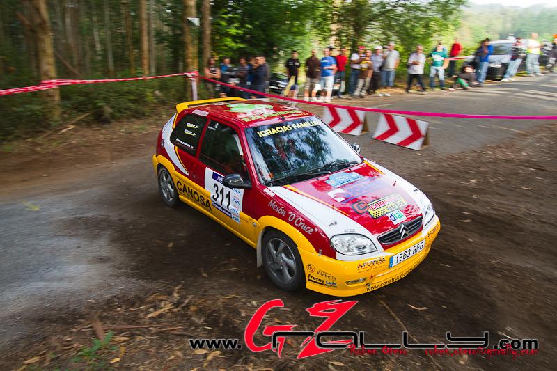 rally_de_ferrol_2011_575_20150304_1862735507