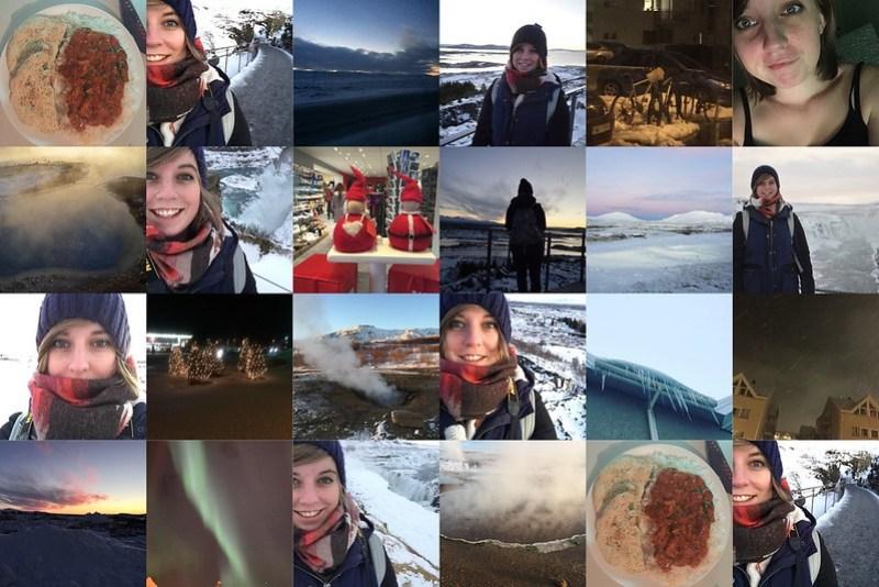 iceland diaries 15