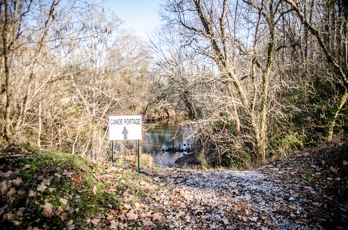 Pacolet River Trail-015