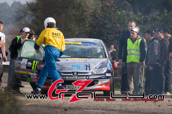 rally_do_cocido_654_20150303_1442887451