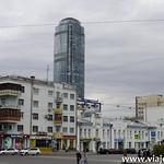 3 Viajefilos en Ekaterimburgo 18