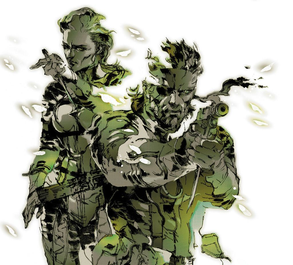 Metal-Gear-Solid-3-Snake-Eater