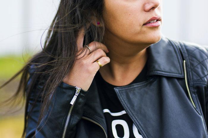 4_danier_leather_jacket_garage-t-shirt_pandora_aldo_ring