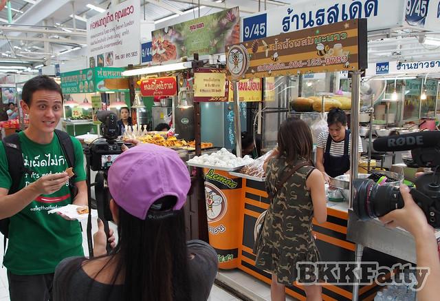 or tor kor market bangkok-6