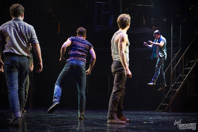 120515_West Side Story_114