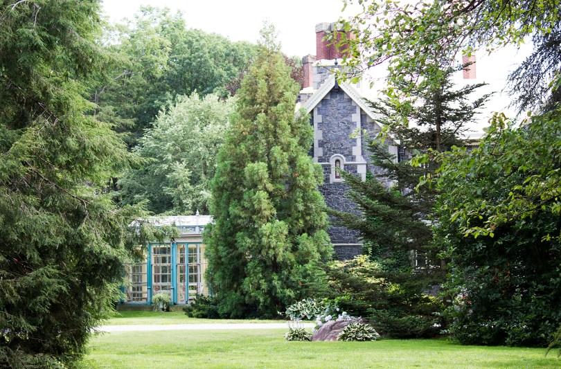 rockwood-mansion-park-left-wing-conservatory