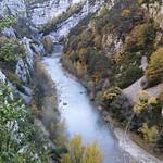 Viajefilos en Rute des Cretes 006
