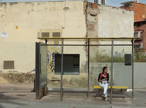 15j05 Barcelona_0086 variante Uti 485