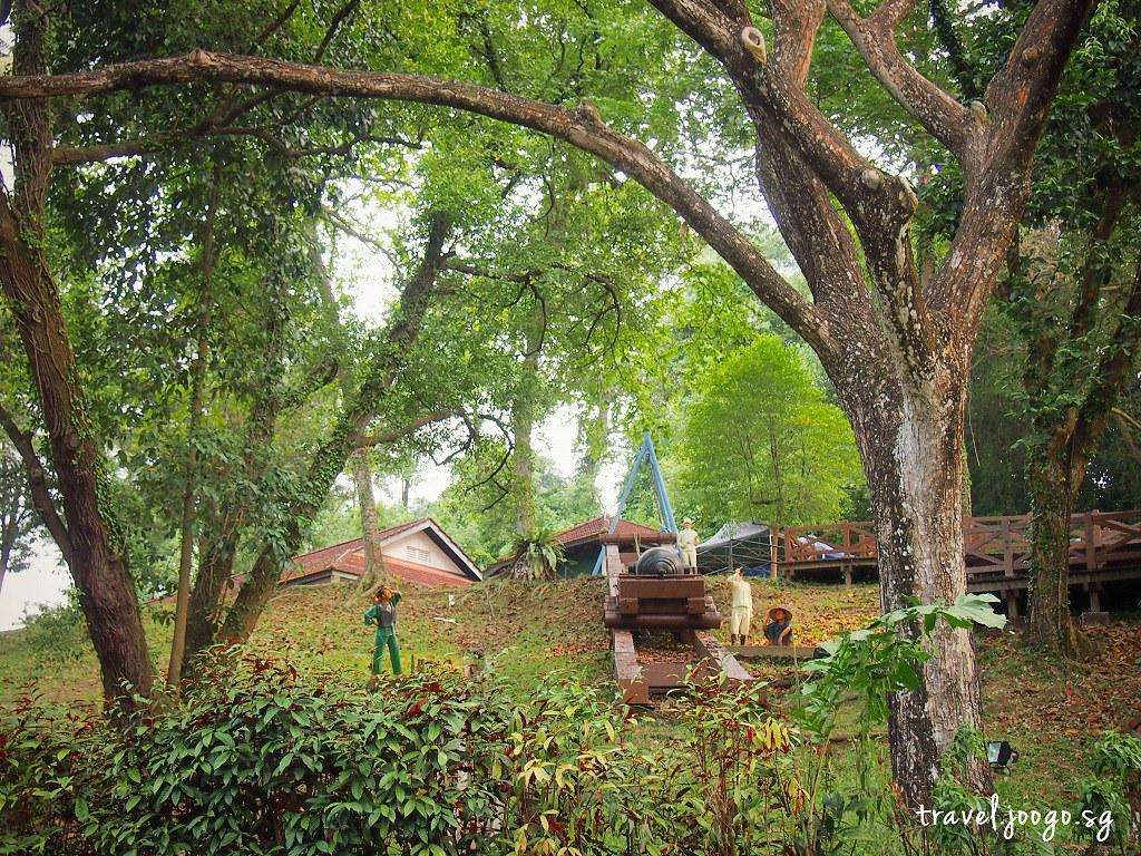 fort siloso 17 - travel.joogo.sg