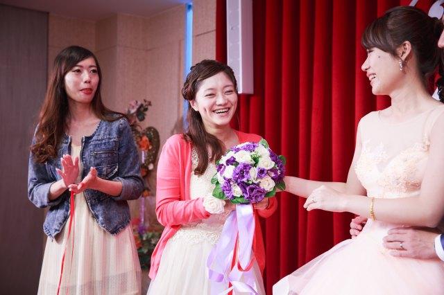 婚攝推薦,台中婚攝,PTT婚攝,婚禮紀錄,台北婚攝,球愛物語,Jin-20161016-2605