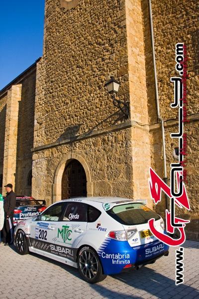 rally_principe_de_asturias_358_20150303_2009611838