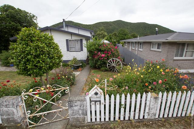 NZ_day10-31