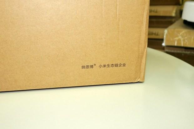 台灣火速開箱!小米九號平衡車 22795714116_c41713175d_z