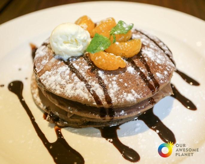 Italiannis Breakfast-21.jpg