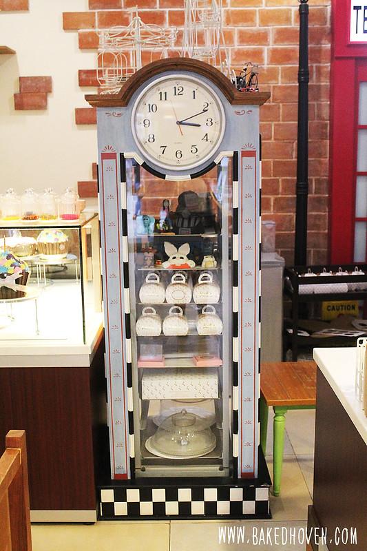 Kats Cafe6