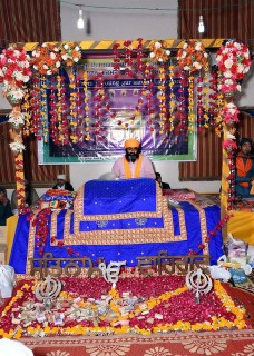 18 Sala Keertan Samagam Kashmore (14)