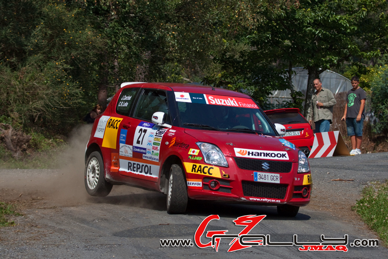 rally_de_ferrol_2011_419_20150304_1844020431
