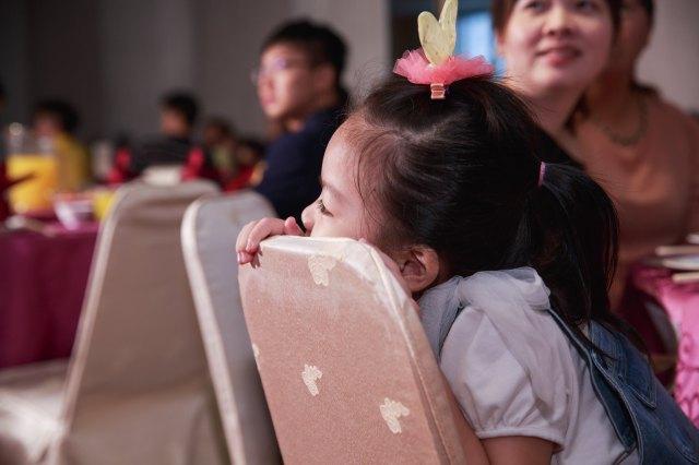 婚攝推薦,台中婚攝,PTT婚攝,婚禮紀錄,台北婚攝,球愛物語,Jin-20161016-2440