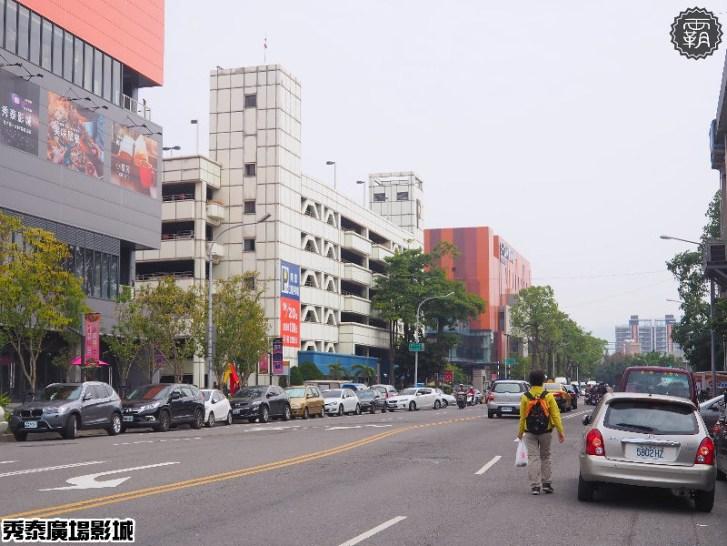 32373352421 9a8c7a2fab b - 台中秀泰廣場影城站前店,S1館年前開始營業~
