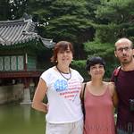 18 Corea del Sur, Changdeokgung Palace   08