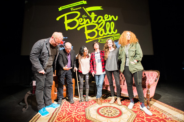 100115_Bentzen Ball Opening_0417