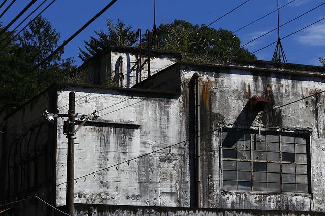 Kumanotaira-Substation