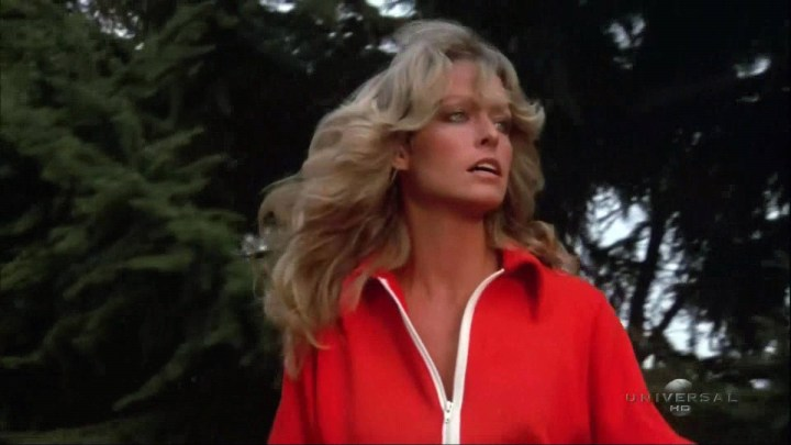 Consenting Adults (14)