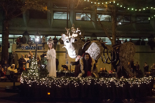 Greenville Christmas Parade 2015-35
