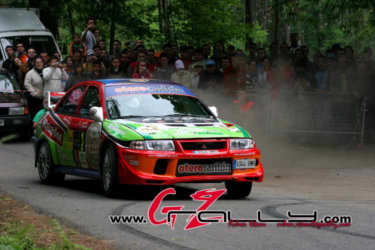 rally_do_albarino_13_20150302_1280812458