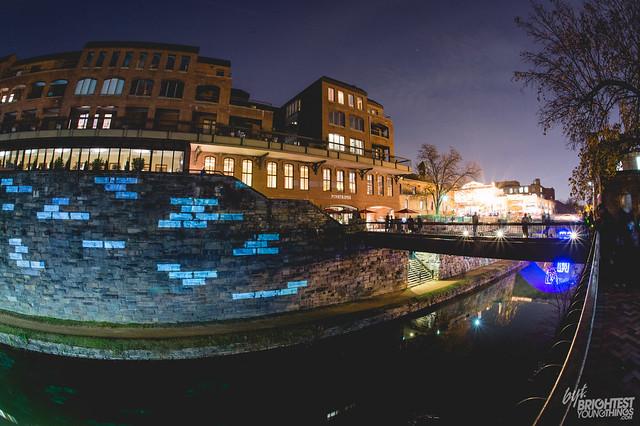 121115_Georgetown Lights_026