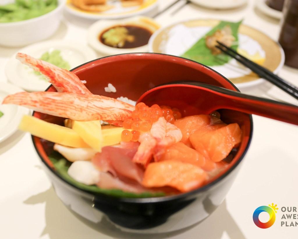 Genki Sushi-40.jpg