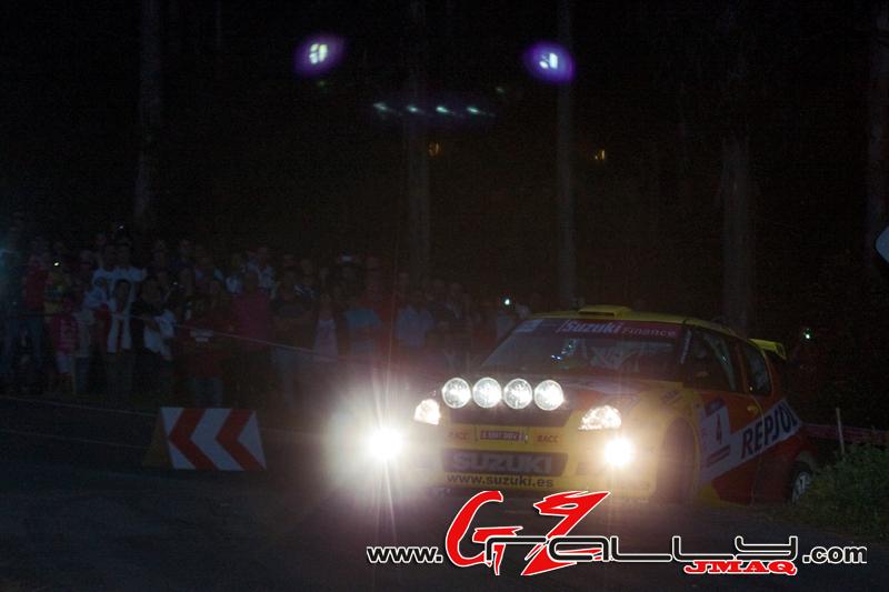 rally_de_ferrol_2011_488_20150304_1084831932